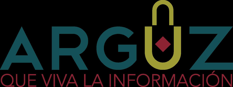 Logo-arguz-.png